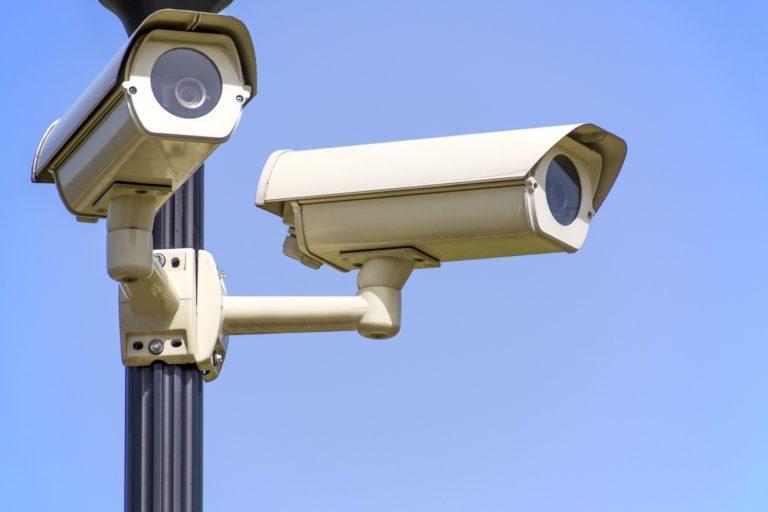 Камеры с фиксацией средней скорости установили еще на семи участках дорог в Московской области